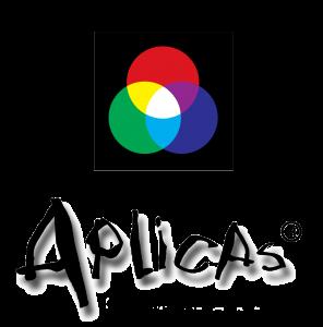 Logo Aplicas Castellar del Vallès