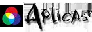APLICAS Manteniment d'Aplicacions