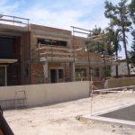 Reformas integrales sabadell terrassa barcelona